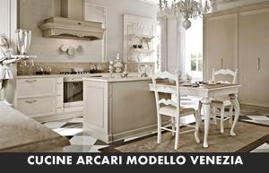 cucina_venezia_7