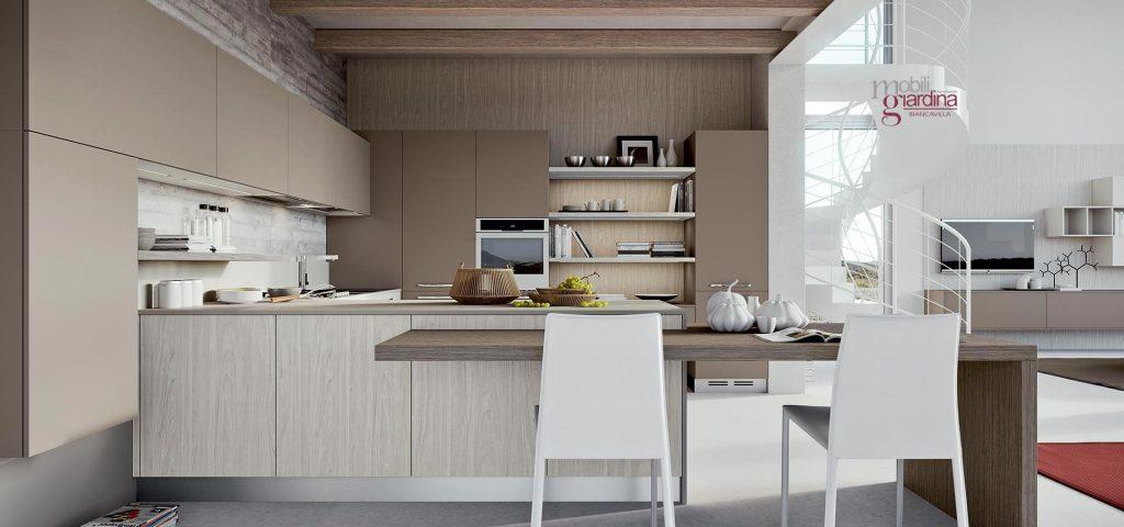 cucine moderne arredo3 luna (2)