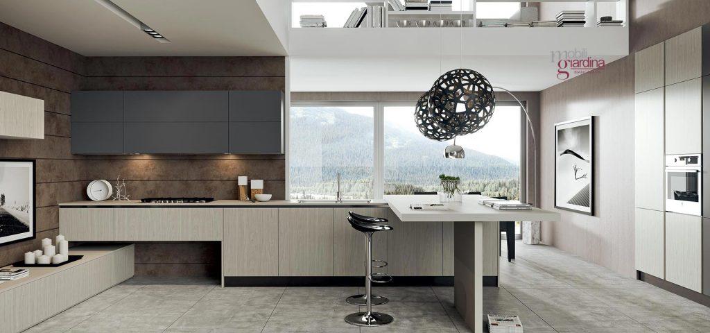 cucine moderne arredo3 luna (4)