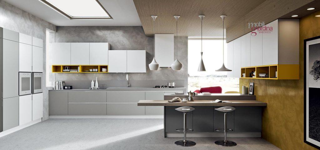 cucine moderne arredo3 luna (5)