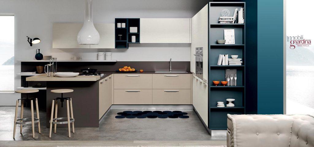 cucine moderne arredo3 luna (7)