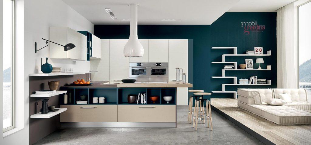 cucine moderne arredo3 luna (8)