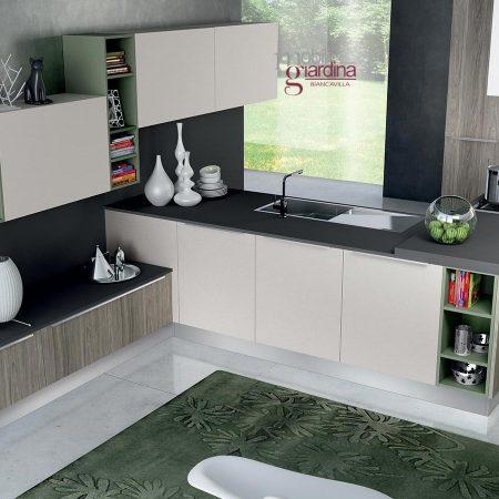 accessori cucina, la cucina è forse la stanza più frequentata