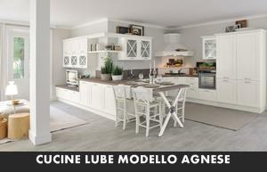 cucine classiche lube Archivi - Arredamento a Catania Mobili Giardina