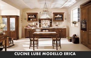 Cucine_lube_erica_13