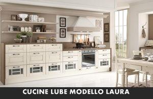 Cucine_lube_laura_31