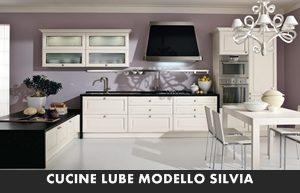 Cucine_lube_silvia_11