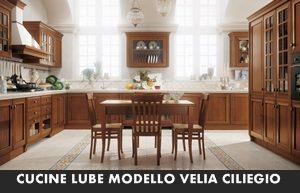 Cucine_lube_velia_ciliegio_21