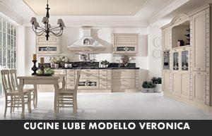Cucine_lube_veronica_1