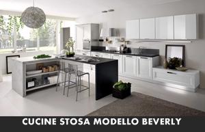 Mobili Contemporanei Cucina : Foto gratis al chiuso contemporaneo stufa frigorifero mobili