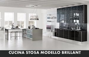 Cucine_Stosa_Brillant_32