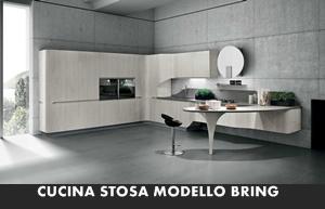 Cucine_Stosa_Bring_42