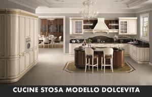 Cucine_Stosa_DolceVIta_41