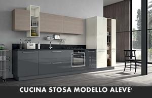 Cucine_Stosa_Elev_KKKL