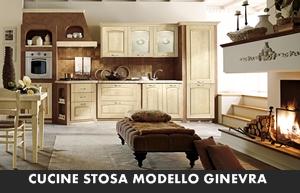 Cucine_Stosa_Ginevra_11