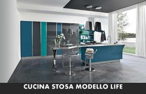 Cucine_Stosa_Life_51
