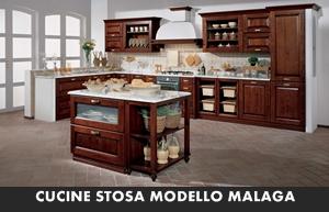 Cucine_Stosa_Malaga_1