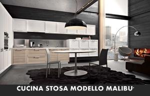 Cucine_Stosa_Malibu_31