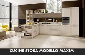 Mobili Contemporanei Cucina : Arredamento country arredamento contemporaneo mobili country su