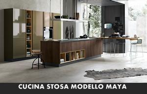Cucine_Stosa_Maya_21
