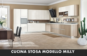 Cucine_Stosa_Milly_51