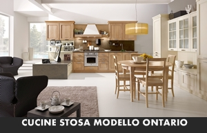 Cucine_Stosa_Ontario_42