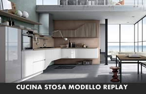 Cucine_Stosa_Replay_Next_21