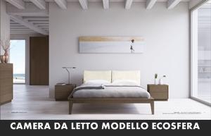 EcoSfera_zona_notte1