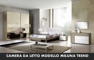 GIERRE_NOTTE_MILUNA_TREND_2