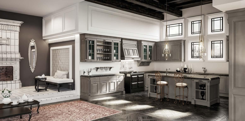 Arredamenti catania cucine camere da letto complementi for Migliori riviste arredamento