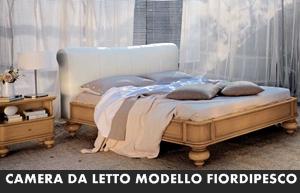 le_fablier_fiordipesco_3