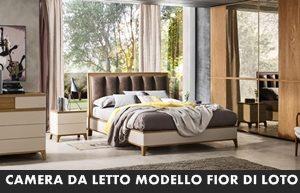 le_fablier_fiori_di_loto