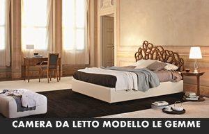 Le_gemme_eliodoro_zona_notte_1