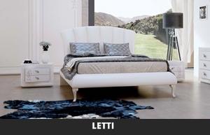 LETTI-contemporanea_
