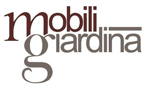 Agrigento, Caltanissetta, Catania, Enna, Messina, Palermo, Ragusa, Siracusa, Trapani