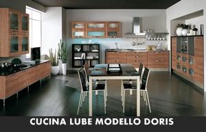 Lube_cucine_doris_3(3)