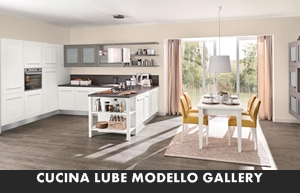 Lube_cucine_gallery