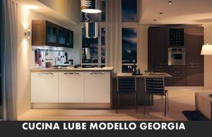 Lube_cucine_georgia