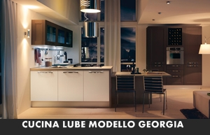 Lube_cucine_georgia