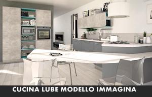 Lube_cucine_immagina
