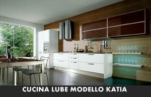 Lube_cucine_katia