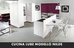 Lube_cucine_nilde_61