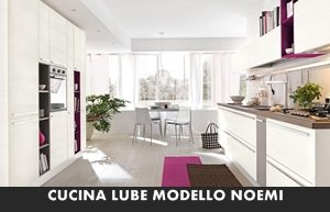 Lube_cucine_noemi_10