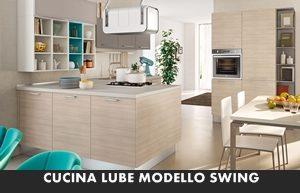 Lube_cucine_swing_1