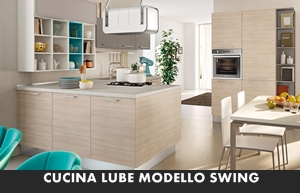 Lube_cucine_swing_1