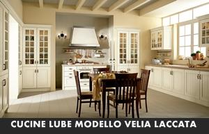 Lube_cucine_velia_laccata_11
