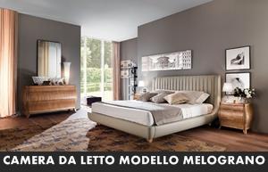 Melograno_Zona_notte_5