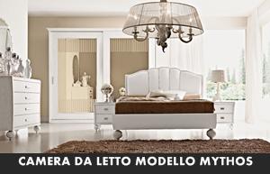camera da letto mythos_05_1