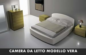 Mercantini Camere Da Letto.Camera Da Letto Mercantini Mobili Vera Arredamento A Catania Per