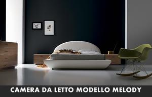 Camere Da Letto Mercantini.Camera Da Letto Mercantini Mobili Melody Arredamento A Catania